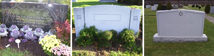 Tomb6.jpg
