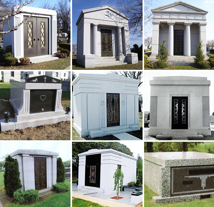 Tomb11.jpg