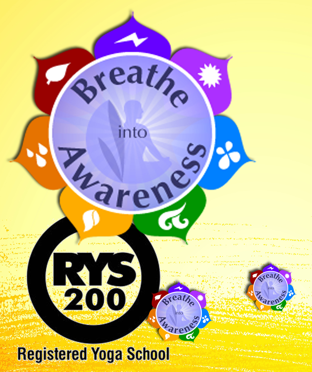 breathe into awareness 200 small.jpg