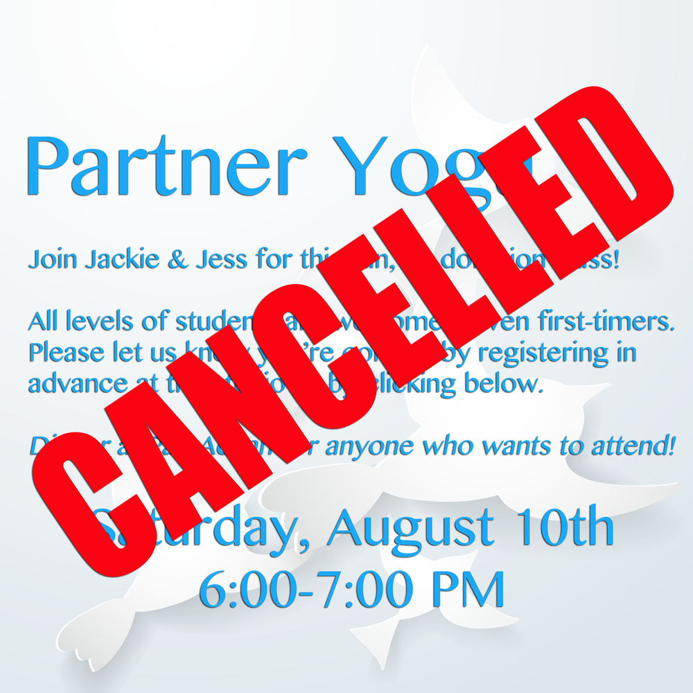 yoga form the heart partner yoga cancelled.jpg