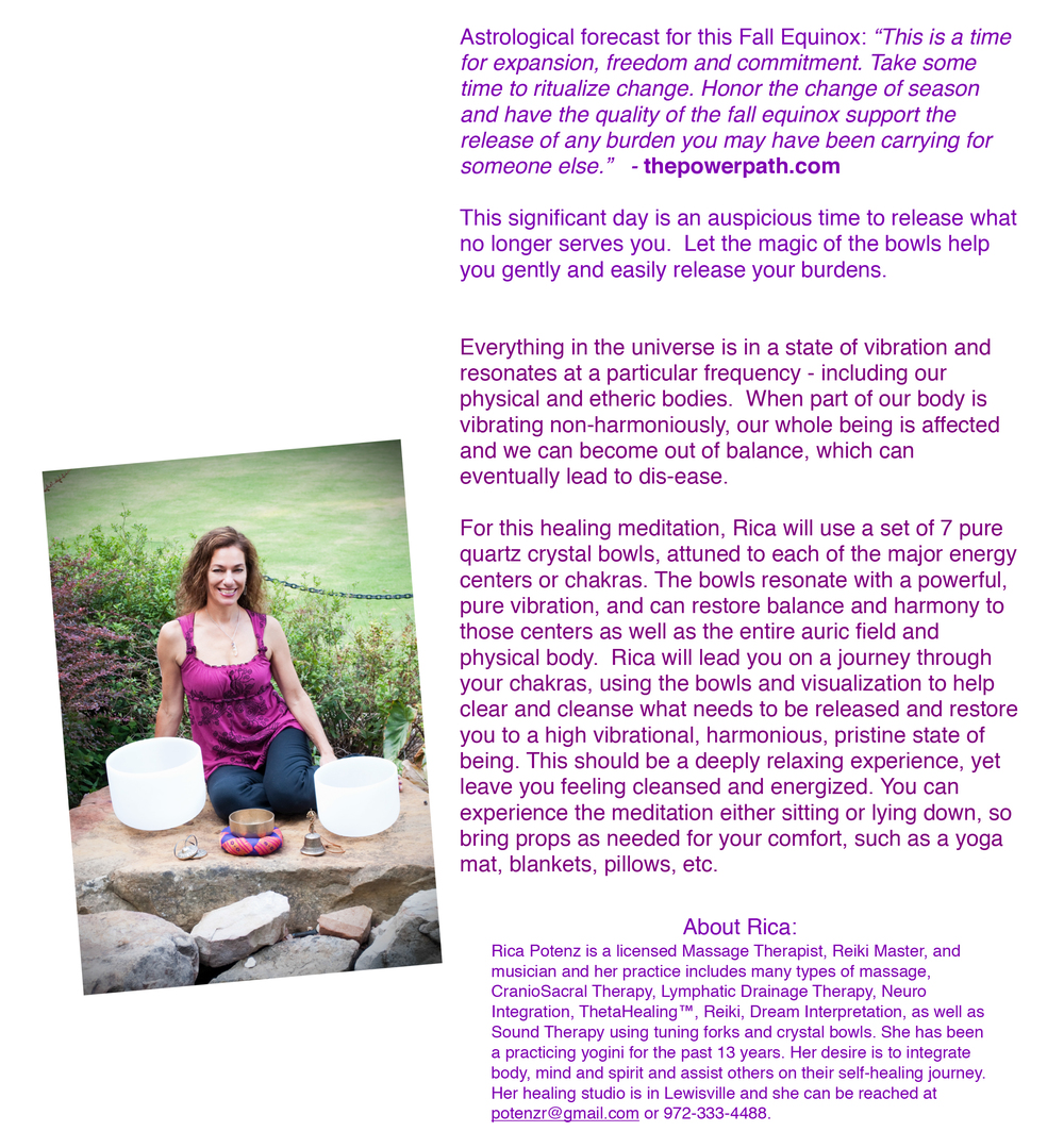 Yoga from the heart Crystal_Bowl_Meditation_flyer_yoga_from_the_heart_9_22_13 copy.jpg