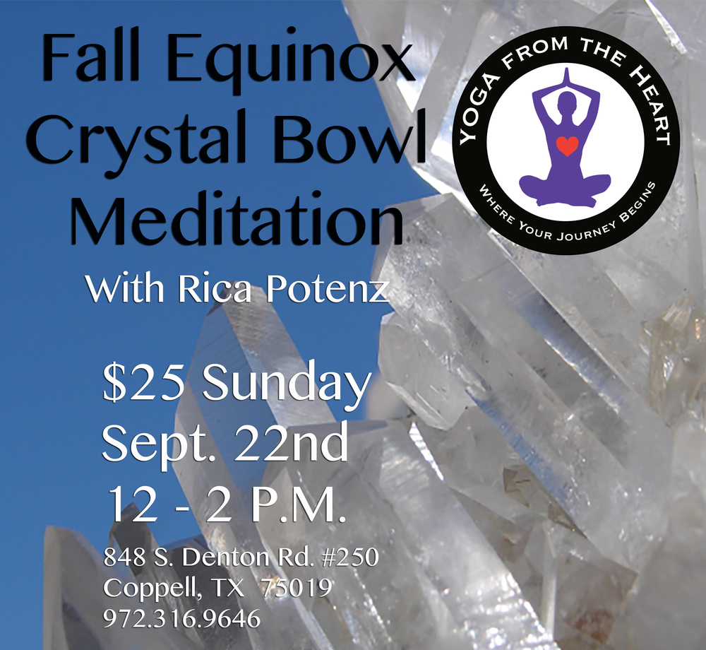 Yogafromtheheart crystal bowl.jpg
