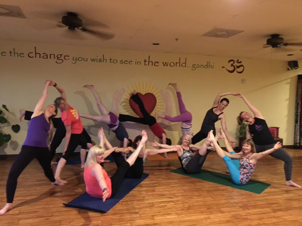 partner yoga april 2016.jpg