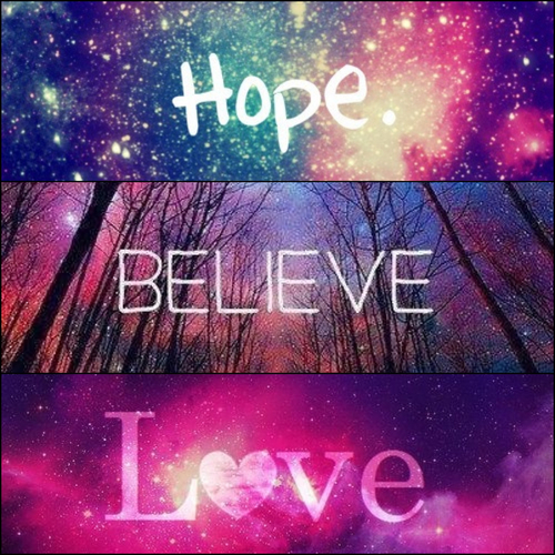 Hope-Believe-Love.jpg
