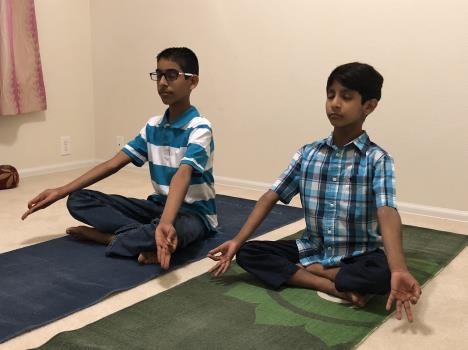 kids yoga 2018.png