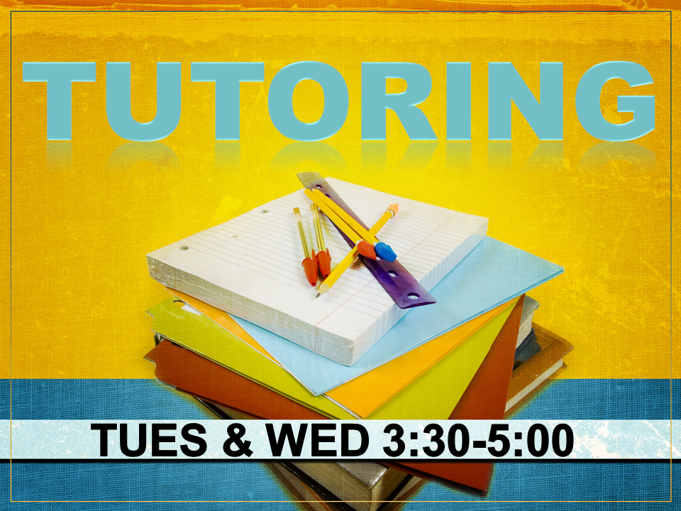 Tutoring graphic with time.png