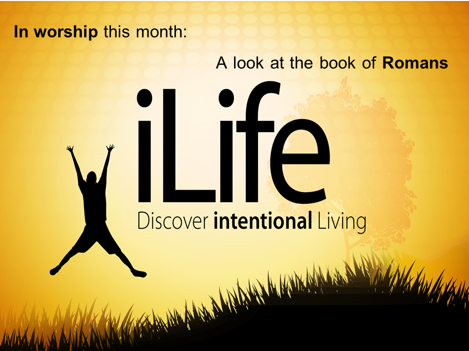 iLife web page banner.png