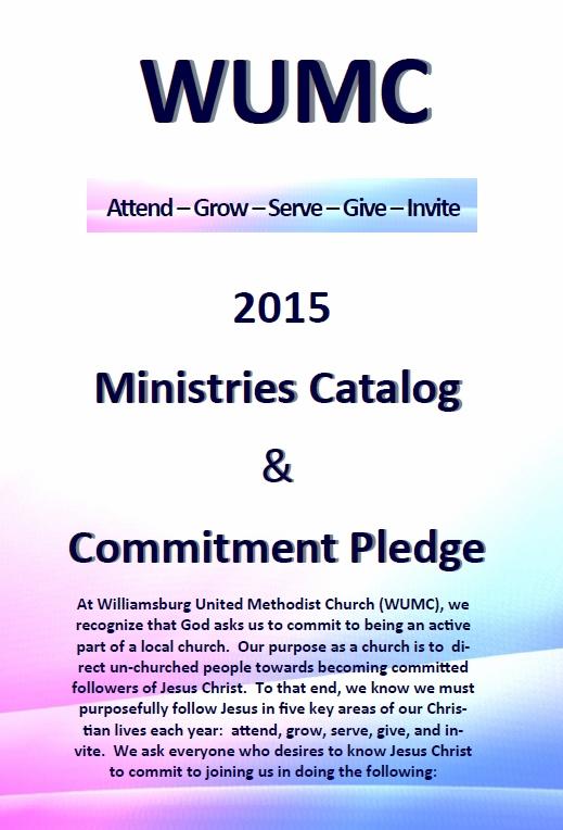 2015 Catalog 1.jpg
