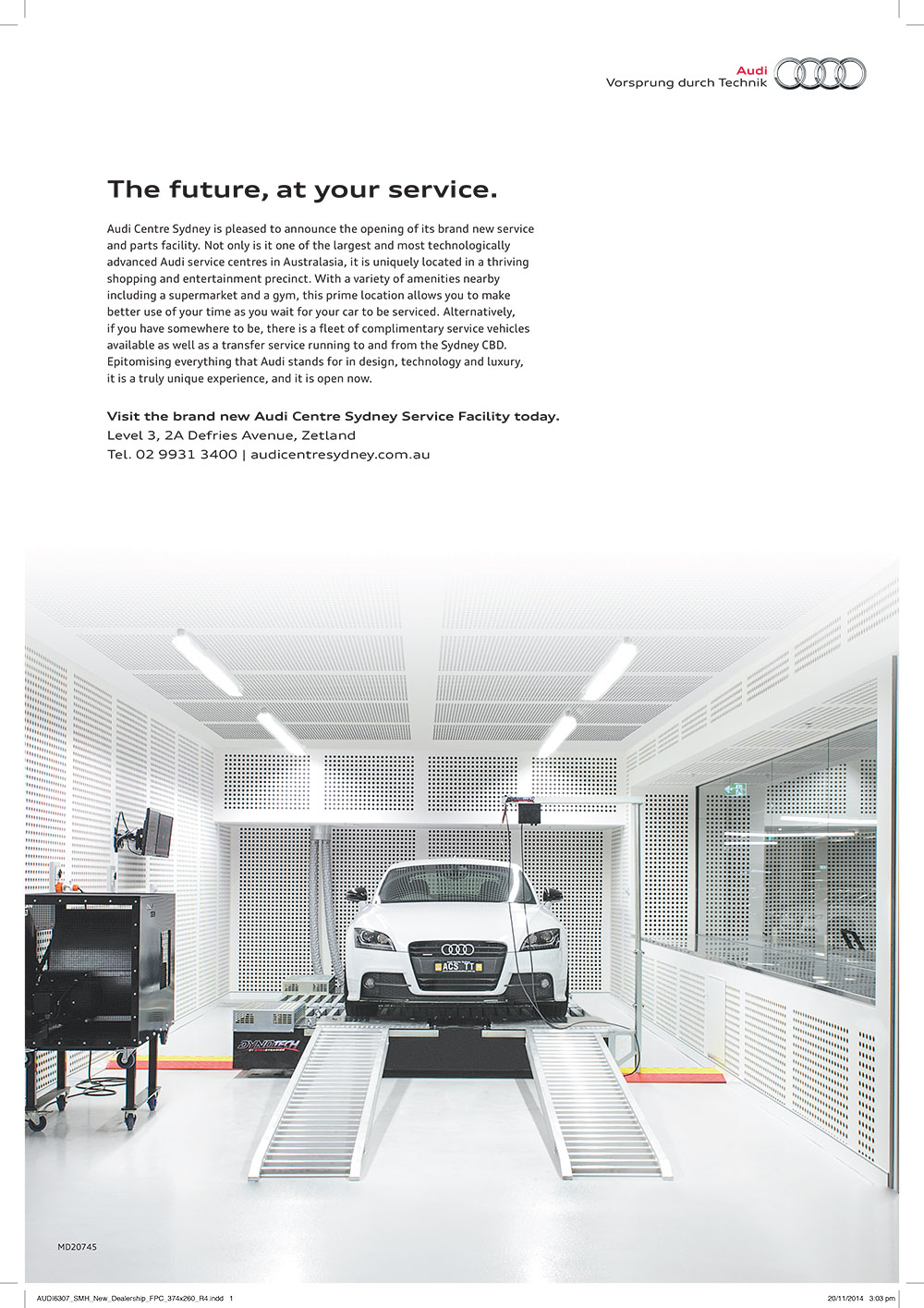 20141024 - AUDI SERVICE CENTRE AD - AUDI6307_SMH_New_Dealership_FPC_374x260_R4.jpg