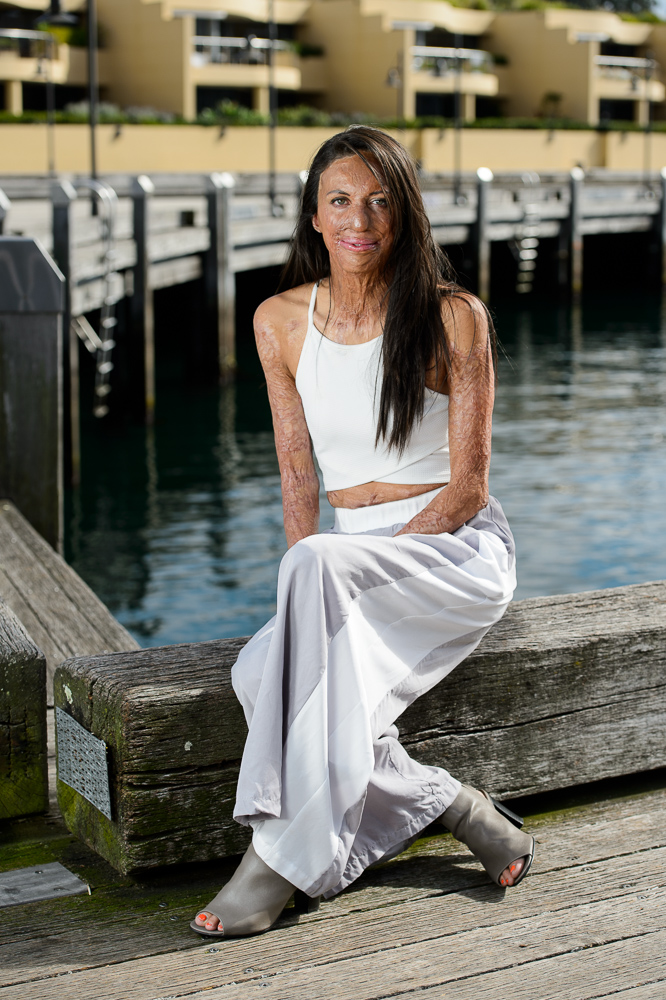 DLPhotography_Sydney-Photographer_Sydney-Event-photographer_Sydney-fashion-photographer_sydney-food-photographer_TuriaPitt_DailyMail_DLPhotography_140415_0015.jpg