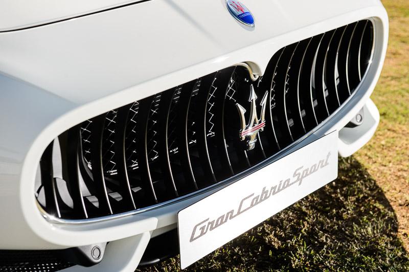 Maserati_MothersDayClassicPolo_KurriBurri_DLPhotography_090515_0060.jpg