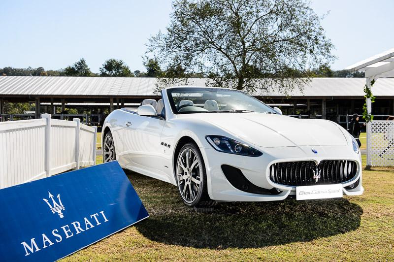 Maserati_MothersDayClassicPolo_KurriBurri_DLPhotography_090515_0056.jpg