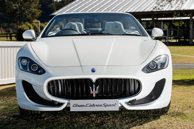 Maserati_MothersDayClassicPolo_KurriBurri_DLPhotography_090515_0076.jpg