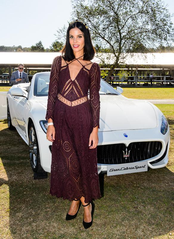 Maserati_MothersDayClassicPolo_KurriBurri_DLPhotography_090515_0201.jpg