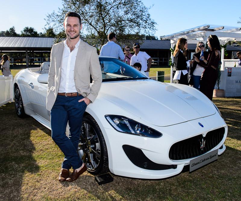 Maserati_MothersDayClassicPolo_KurriBurri_DLPhotography_090515_0756.jpg