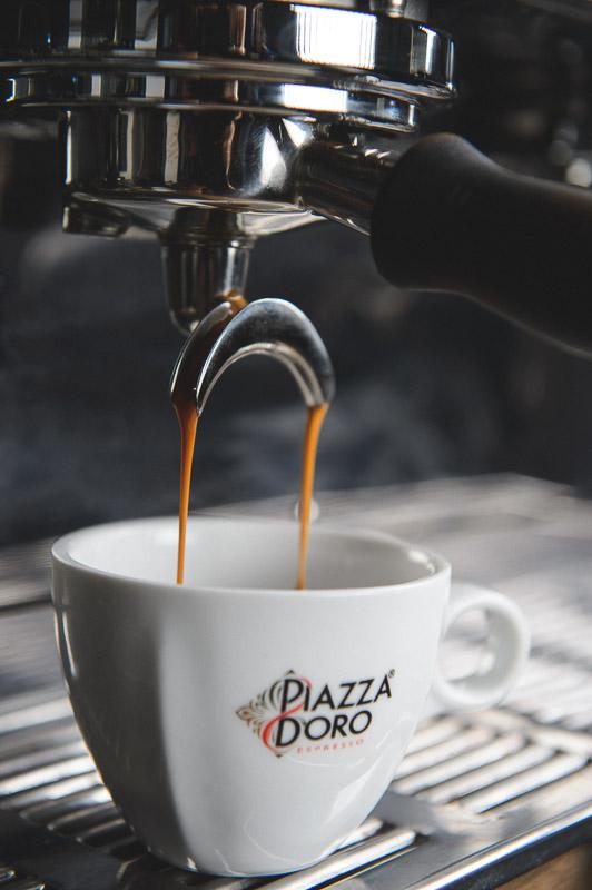 PiazzoDoro_LifestyleImages_DLPhotography_140515_0745.jpg