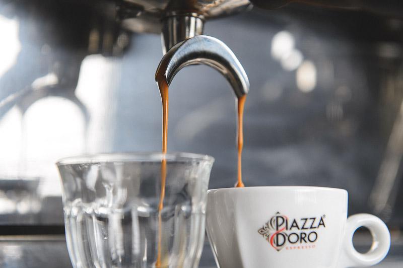 PiazzoDoro_LifestyleImages_DLPhotography_140515_0794.jpg