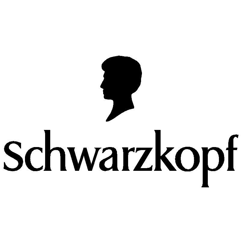schwarzkopf logo.jpg