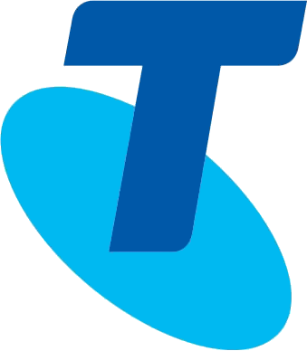 Telstra+icon+blue.png