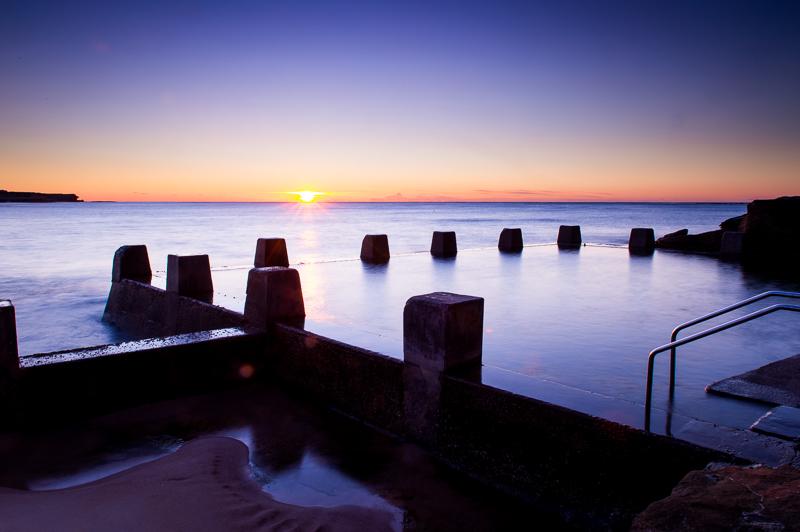 Coggee_Australia_CitizensoftheWorld_DominicLoneraganPhotography_MeghanMcTavish_TravelPhotography_170815_0017.jpg