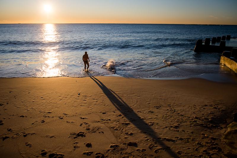 Coggee_Australia_CitizensoftheWorld_DominicLoneraganPhotography_MeghanMcTavish_TravelPhotography_170815_0031.jpg