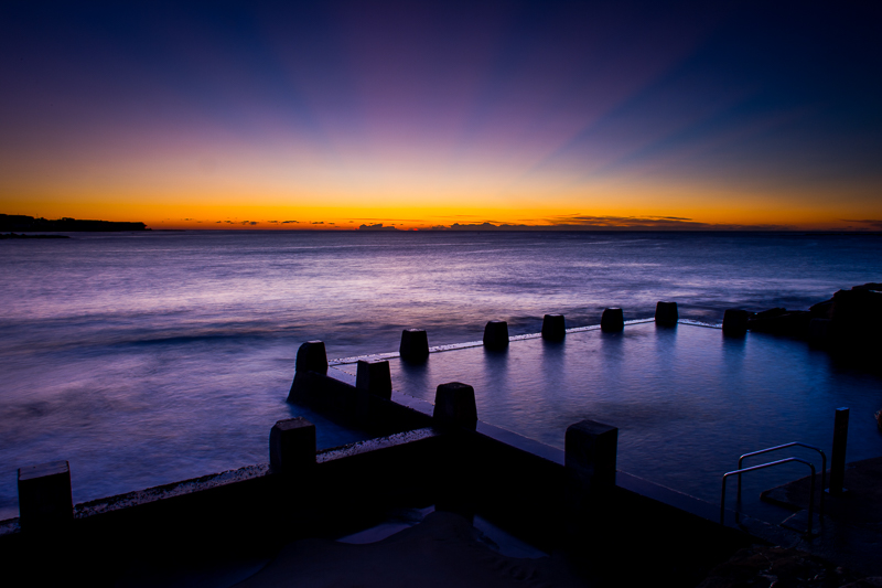 Coggee_Australia_CitizensoftheWorld_DominicLoneraganPhotography_MeghanMcTavish_TravelPhotography_170815_0010.jpg