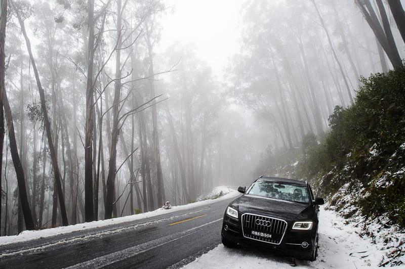 Audi_FallsCreek_DLPhotography_280614_0062.jpg