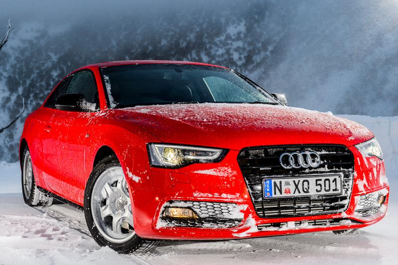 Audi_FallsCreek_DLPhotography_280614_0125.jpg