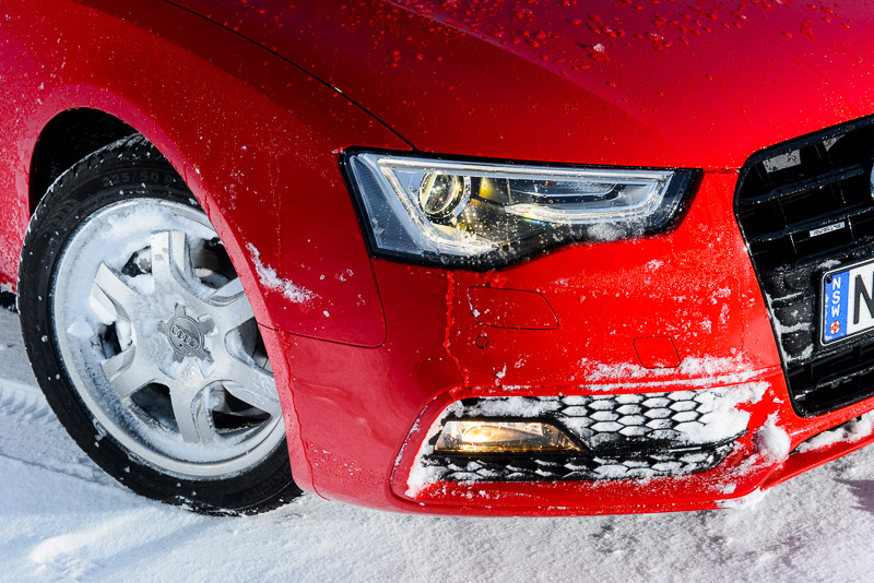 Audi_FallsCreek_DLPhotography_280614_0163.jpg