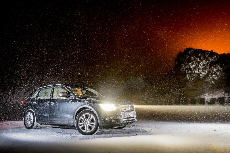 Audi_FallsCreek_DLPhotography_280614_0188.jpg