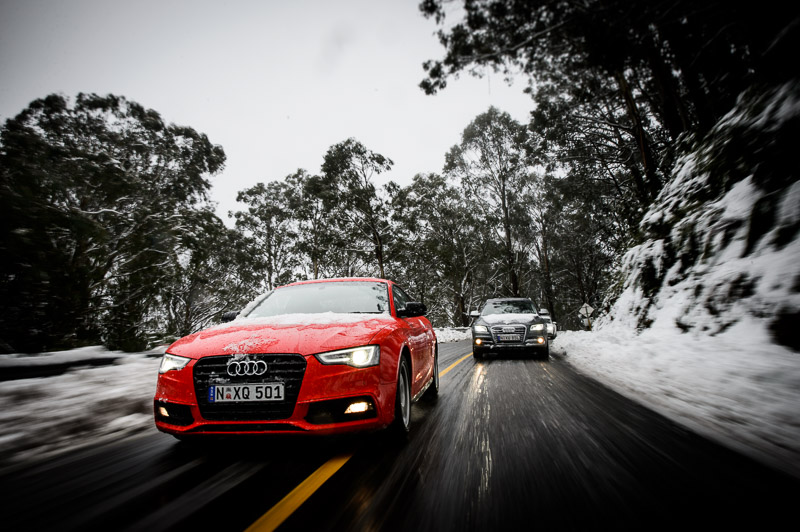 Audi_FallsCreek_DLPhotography_290614_0495.jpg