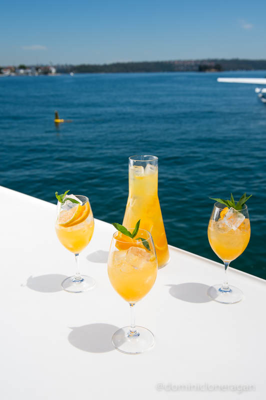 Catalina_SummerMenu_DLPhotography_011216_0091.jpg