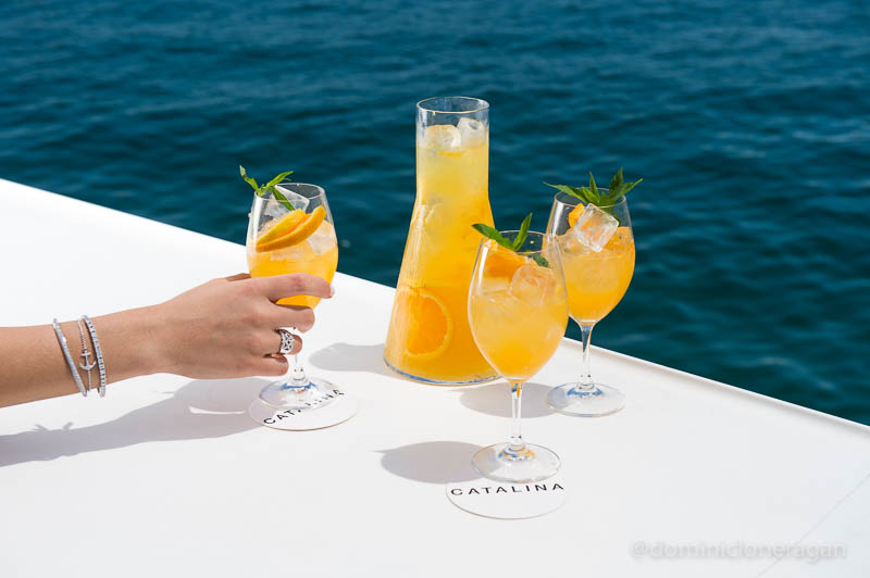 Catalina_SummerMenu_DLPhotography_011216_0096.jpg