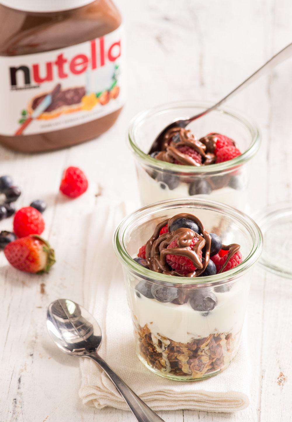 Nutella_FoodTruck_CREDIT_DominicLoneragan_060617_0012.jpg