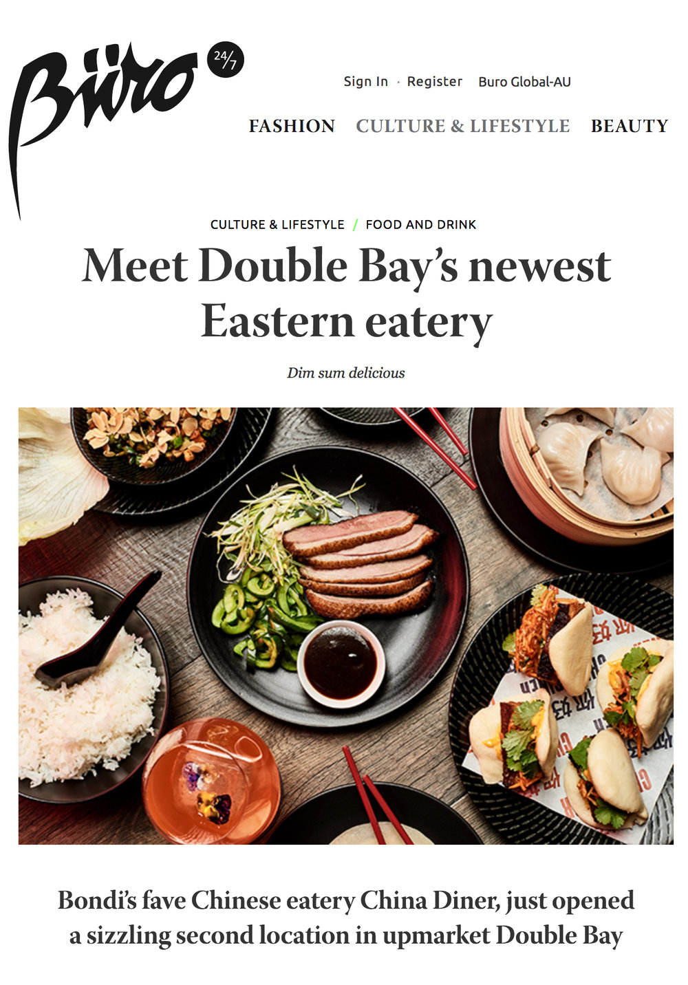 China_Diner_in_Double_Bay_now_open,_Buro_24_7_Australia_-_2018-04-06_12.31.19.jpg