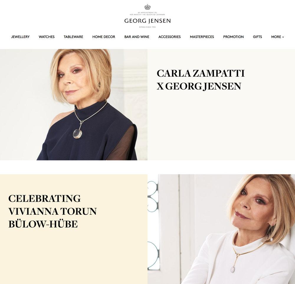 vivianna-carla-zampatti_-_2018-04-06_14.45.00.jpg