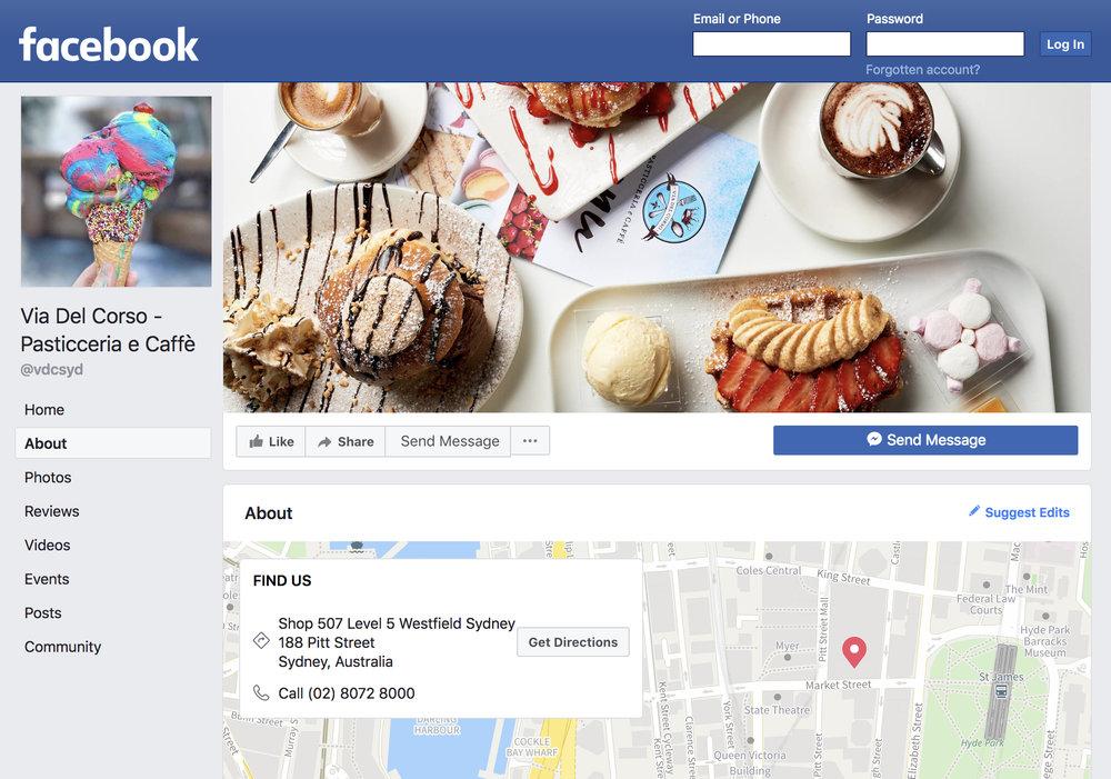 Via_Del_Corso_-_Pasticceria_e_Caffè_-_Sydney,_Australia_Facebook_-_2018-04-06_16.26.24.jpg