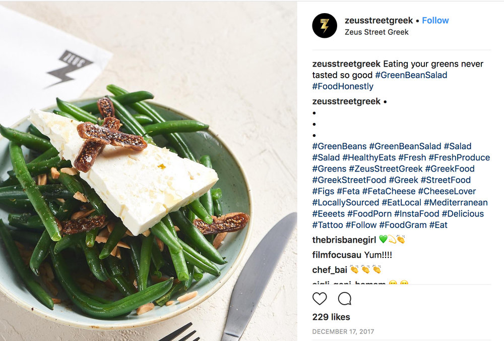 "Zeus_Street_Greek_on_Instagram_""Eating_your_greens_never_tasted_so_good_GreenBeanSalad_FoodHonestly""_-_2018-04-06_17.02.25.jpg"