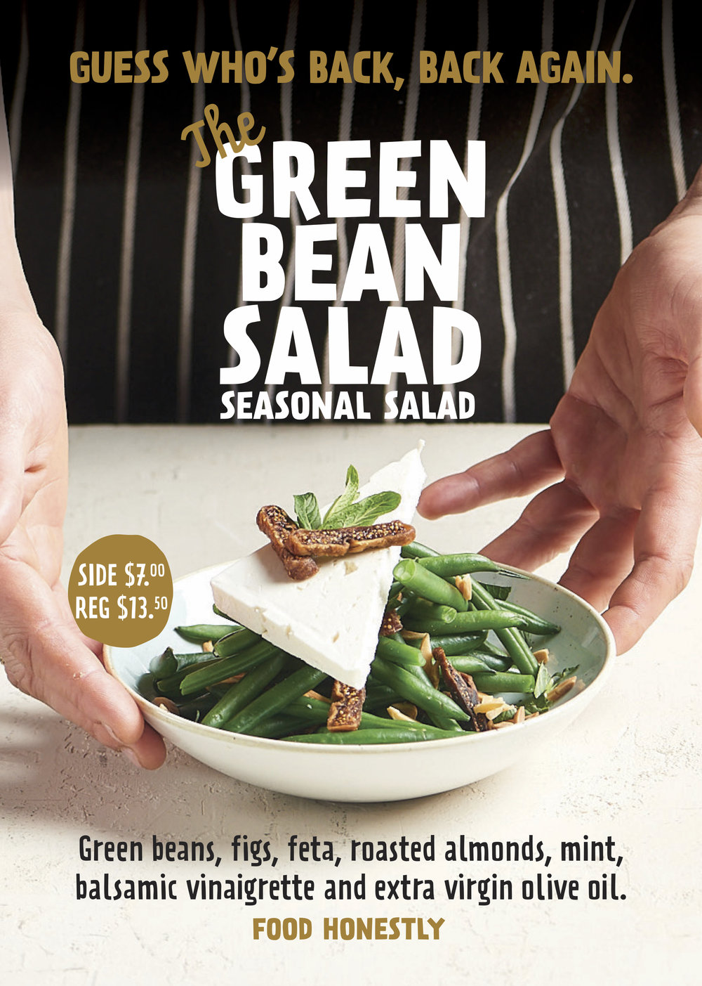 Green Bean Salad Express Stores.jpg