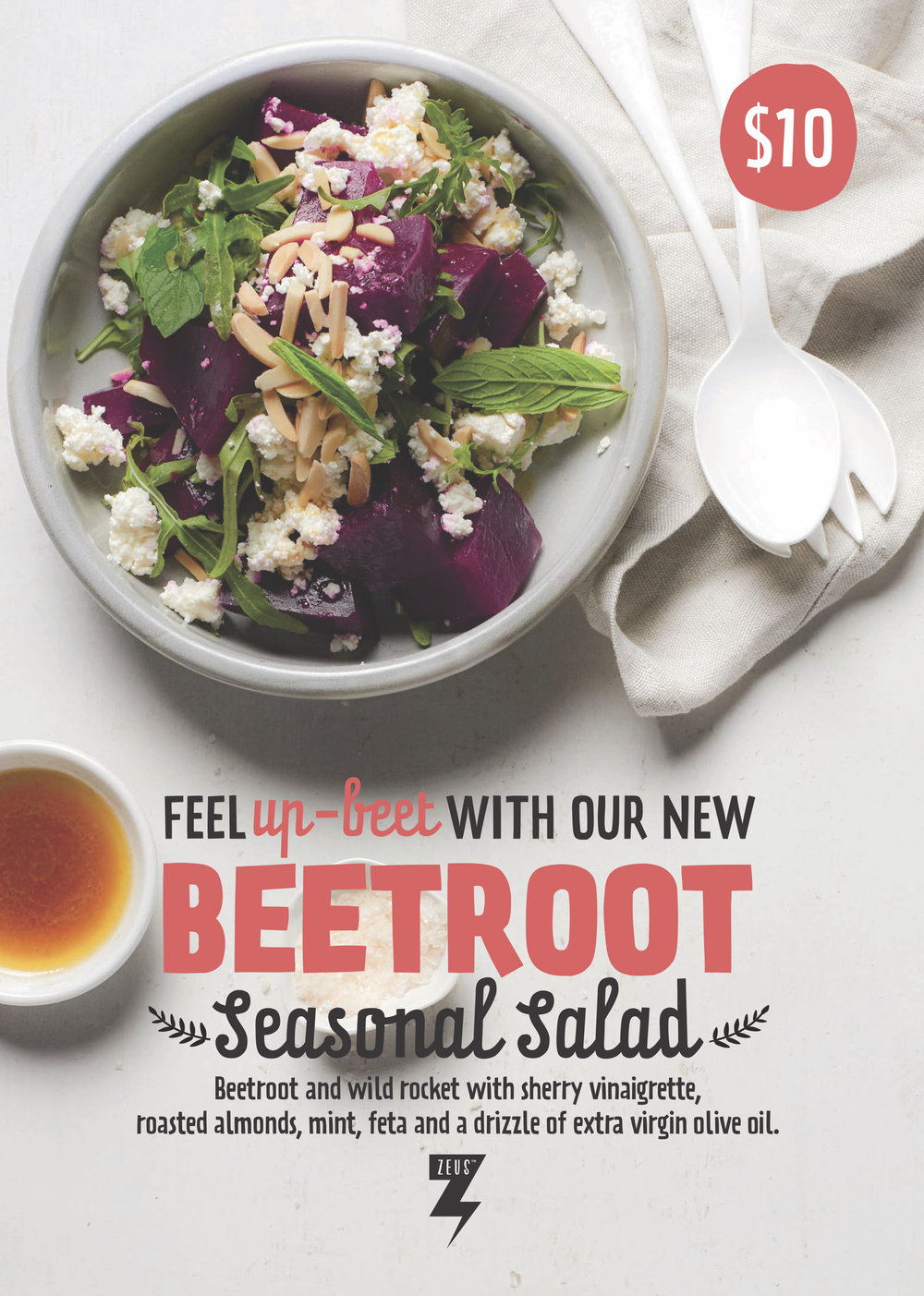 Beetroot Seasonal Salad Poster A4 Hight Stores copy.jpg