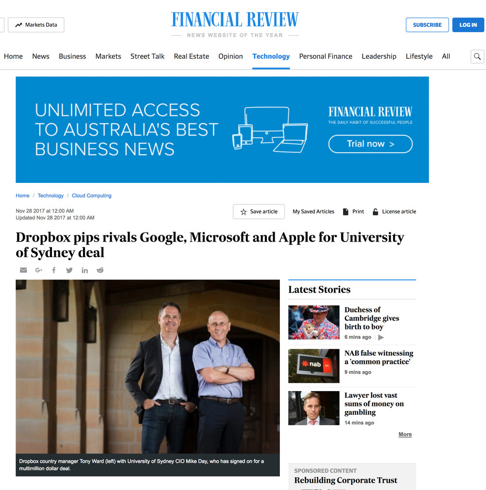 Dropbox_pips_rivals_Google,_Microsoft_and_Apple_for_University_of_Sydney_deal_afr.com_-_2018-04-24_14.02.04.jpg