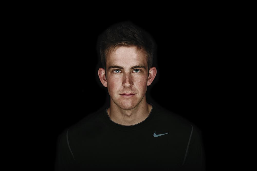 Kyle Sport: Tennis