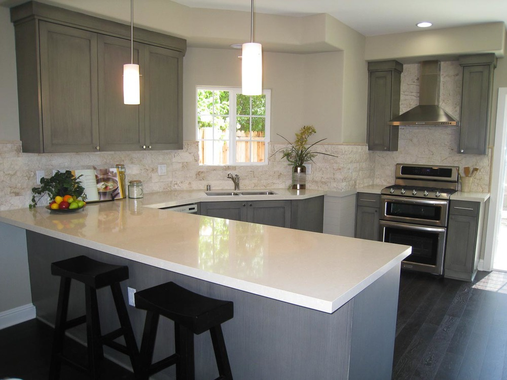 16thSt-Costa-Mesa-Kitchen-3942.jpg