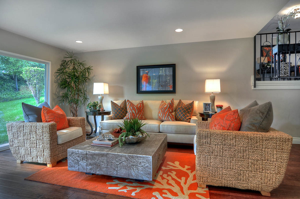 Hgtv Lakeview Premier Home Staging Llc