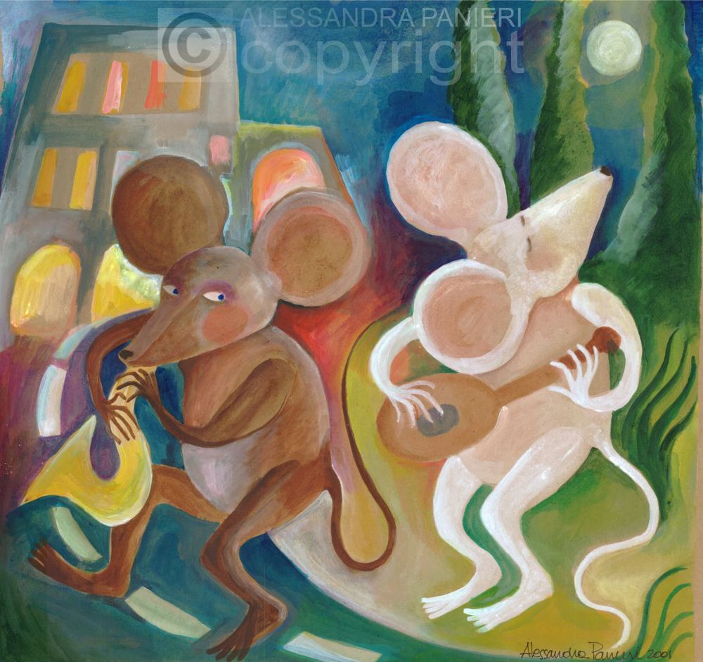 country mouse city mouse.jpg