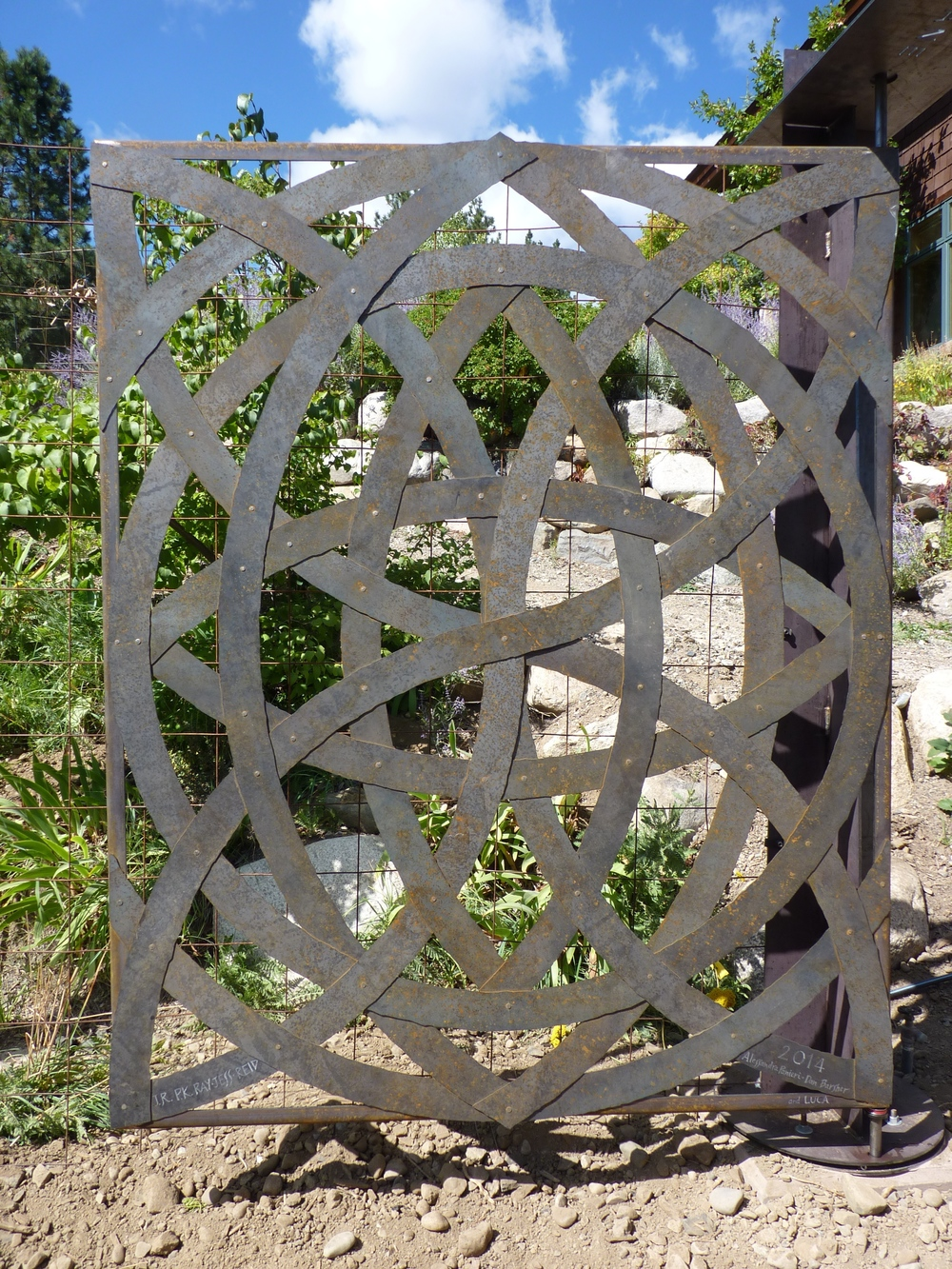 gate open best.JPG