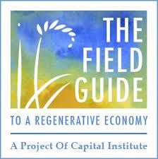 field guide logo.jpeg