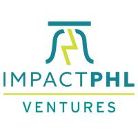 ImpactPHL_Ventures_Updated_200.png