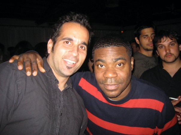 DJJG and Tracy Morgan.jpg