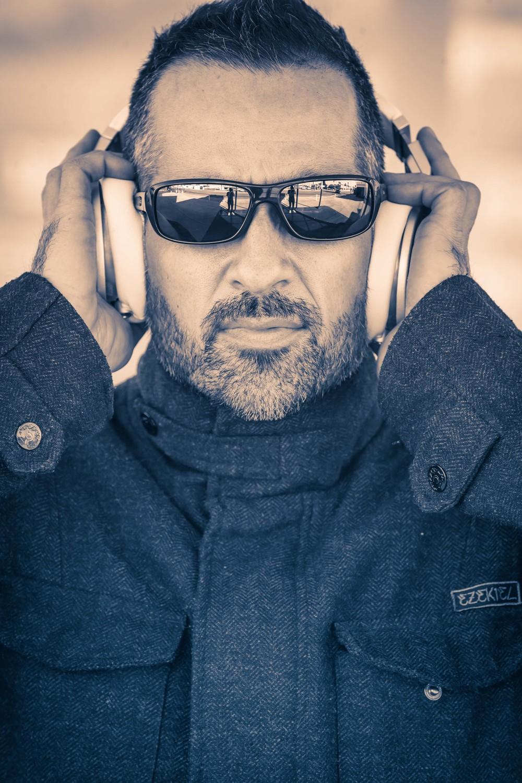 JG Headphones %22Yester%22 sm-7745.jpg